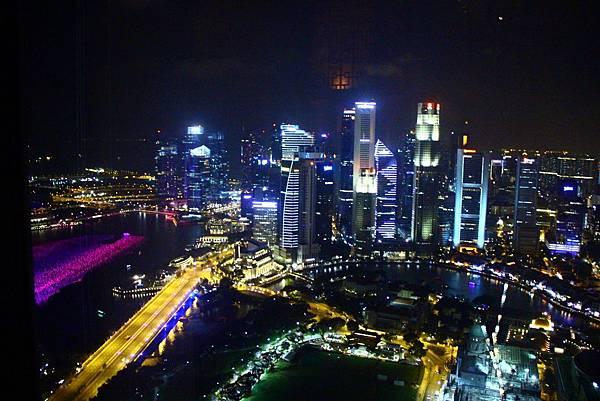 20131227~30新加坡四日自由行 903 (1024x683).jpg