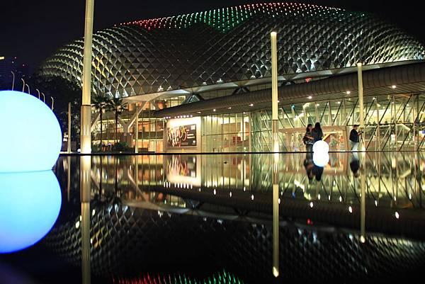 20131227~30新加坡四日自由行 947 (1024x683).jpg