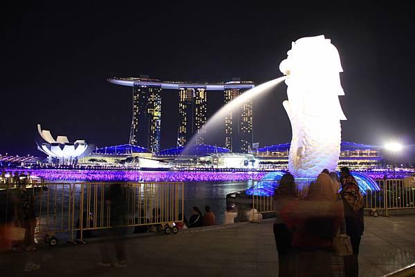 20131227~30新加坡四日自由行 940 (1024x683).jpg