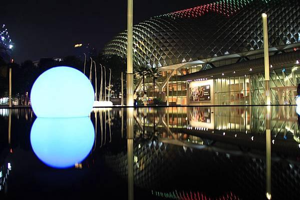 20131227~30新加坡四日自由行 948 (1024x683).jpg