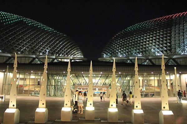 20131227~30新加坡四日自由行 949 (1024x683).jpg