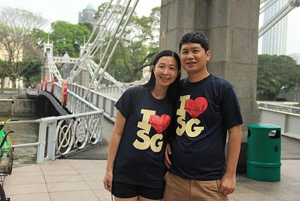 20131227~30新加坡四日自由行 016 (1024x683).jpg