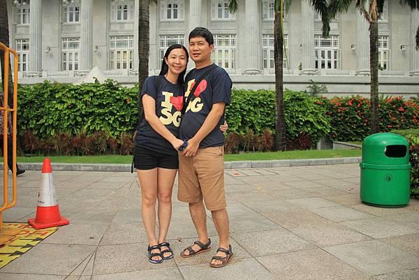 20131227~30新加坡四日自由行 028 (1024x683).jpg