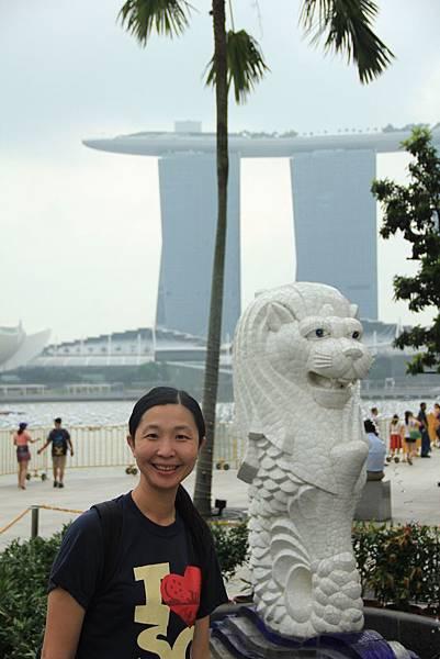 20131227~30新加坡四日自由行 038 (683x1024).jpg