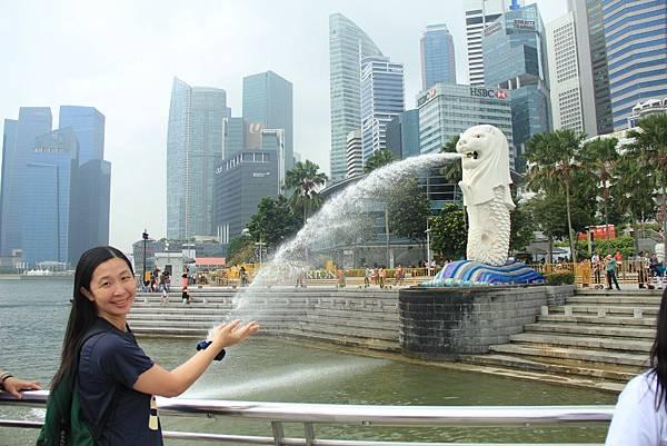20131227~30新加坡四日自由行 042 (1024x683).jpg