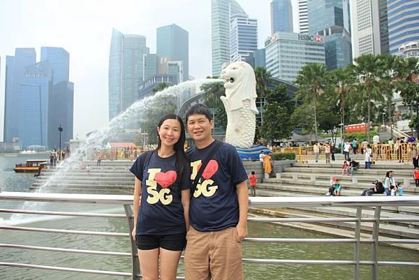 20131227~30新加坡四日自由行 045 (1024x683).jpg