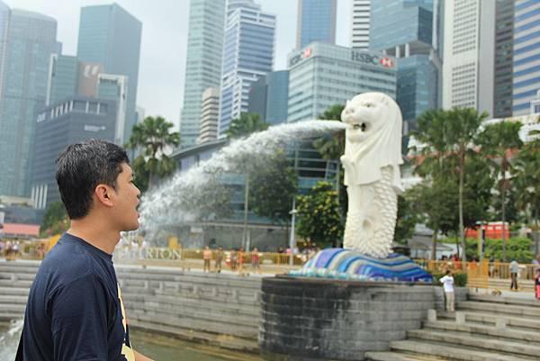 20131227~30新加坡四日自由行 043 (1024x683).jpg