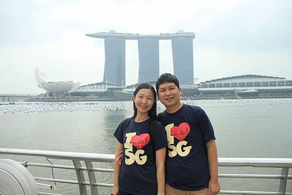 20131227~30新加坡四日自由行 048 (1024x683).jpg