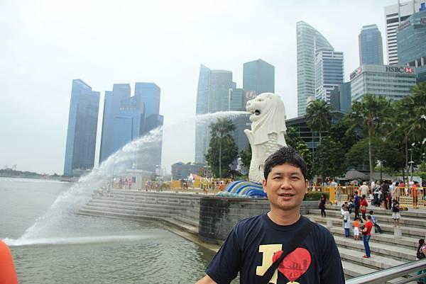 20131227~30新加坡四日自由行 057 (1024x683).jpg
