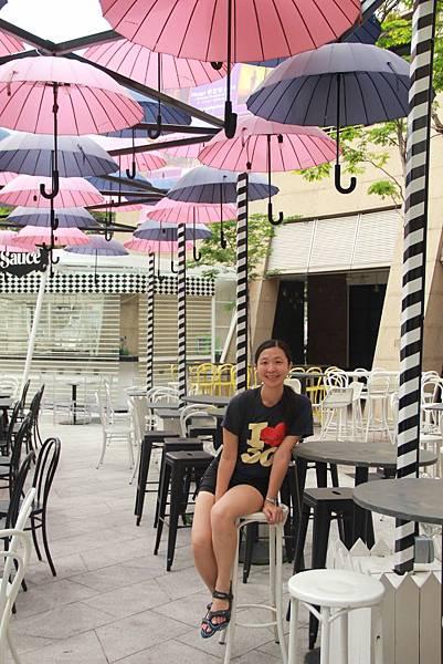 20131227~30新加坡四日自由行 089 (683x1024).jpg