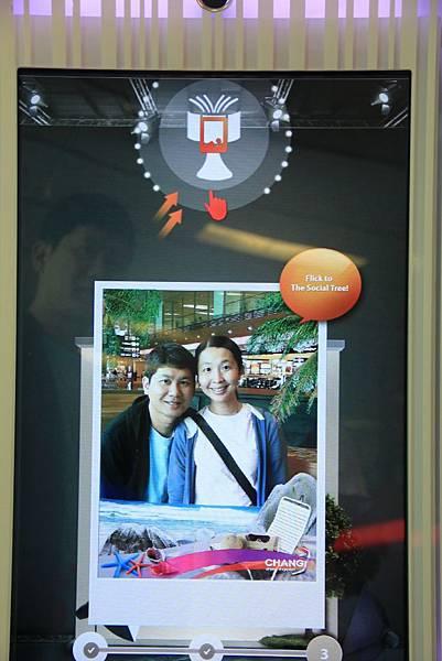 20131227~30新加坡四日自由行 126 (683x1024).jpg