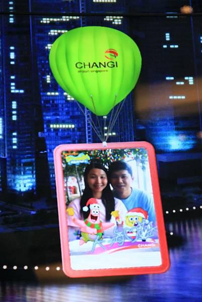 20131227~30新加坡四日自由行 169 (683x1024).jpg