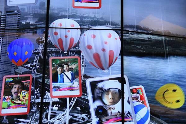 20131227~30新加坡四日自由行 184 (1024x683).jpg