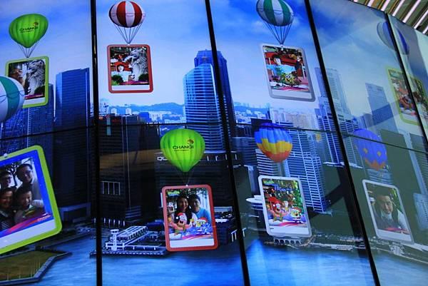 20131227~30新加坡四日自由行 190 (1024x683).jpg