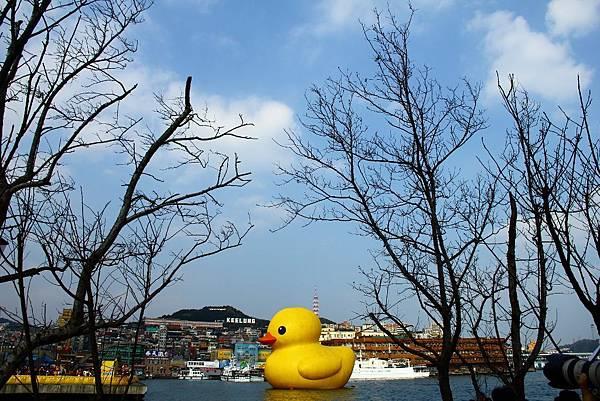 黃色小鴨游基隆 011 (1024x683).jpg
