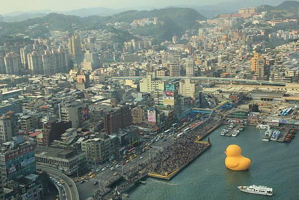 黃色小鴨游基隆 173 (1024x683).jpg
