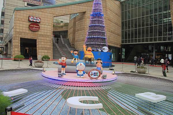新加坡大食代 032 (1024x683).jpg