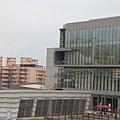 基隆海洋博物館 004 (1024x683).jpg