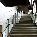 基隆海洋博物館 017 (1024x683).jpg
