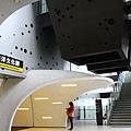基隆海洋博物館 015 (1024x683).jpg