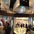 基隆海洋博物館 026 (1024x683).jpg