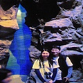 基隆海洋博物館 028 (683x1024).jpg