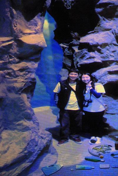 基隆海洋博物館 030 (683x1024).jpg