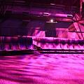 基隆海洋博物館 062 (1024x683).jpg