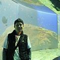 基隆海洋博物館 070 (1024x683).jpg