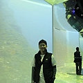 基隆海洋博物館 076 (1024x683).jpg