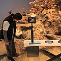 基隆海洋博物館 090 (683x1024).jpg