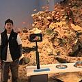 基隆海洋博物館 092 (1024x683).jpg