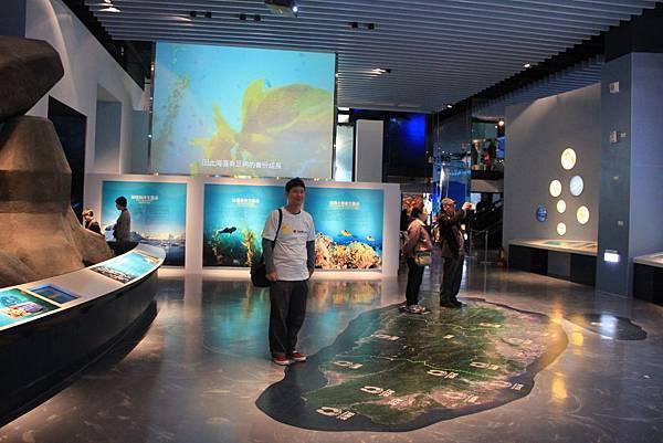 基隆海洋博物館 097 (1024x683).jpg