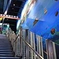 基隆海洋博物館 100 (1024x619).jpg