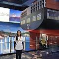 基隆海洋博物館 127 (1024x683).jpg