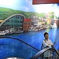 基隆海洋博物館 118 (1024x683).jpg