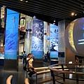 基隆海洋博物館 108 (1024x683).jpg