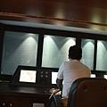 基隆海洋博物館 139 (1024x683).jpg