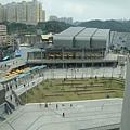 基隆海洋博物館 143 (1024x683).jpg