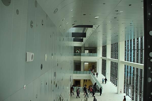基隆海洋博物館 149 (1024x683).jpg