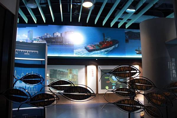 基隆海洋博物館 141 (1024x683).jpg