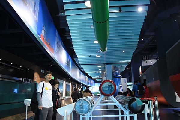 基隆海洋博物館 153 (1024x683).jpg