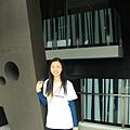 基隆海洋博物館 166 (1024x683).jpg