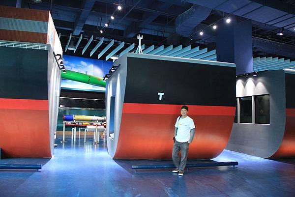 基隆海洋博物館 150 (1024x683).jpg