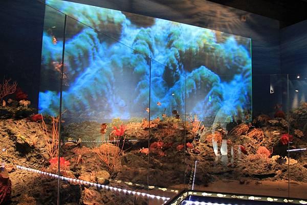 基隆海洋博物館 169 (1024x683).jpg
