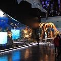 基隆海洋博物館 171 (1024x683).jpg