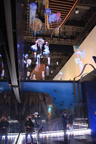 基隆海洋博物館 172 (683x1024).jpg