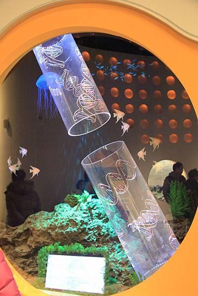 基隆海洋博物館 195 (683x1024).jpg