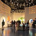 基隆海洋博物館 196 (1024x683).jpg