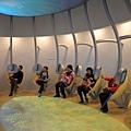 基隆海洋博物館 200 (1024x683).jpg